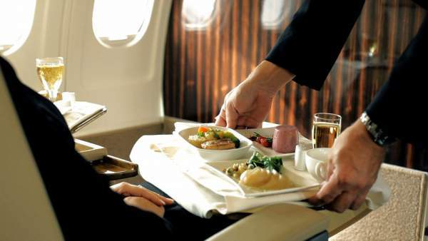 catering-private-jets